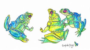 Image of c-frogs-1.jpg