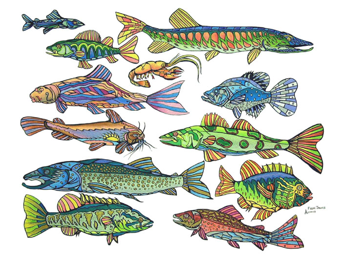 Image of fishtales-wb.jpg