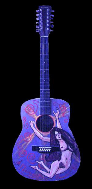 Image of guitar-nude12acwb.jpg